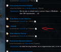 Vorschaubild der Version vom 8. August 2013, 14:18 Uhr