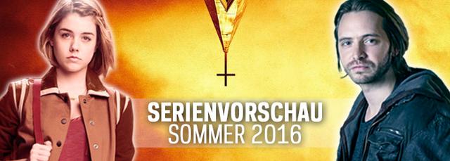 Datei:Serienvorschau Sommer 2016 Header.png
