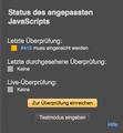 Vorschaubild der Version vom 9. November 2015, 14:40 Uhr
