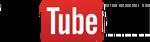 Logo-de-youtube