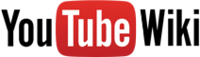 Logo-de-youtube