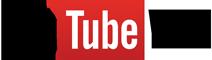 Datei:Logo-de-youtube.png
