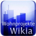 Datei:Wohnprojekte.png