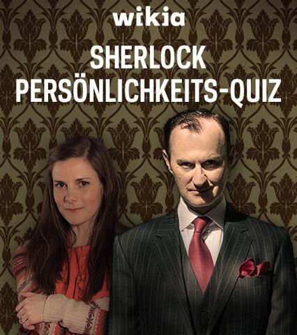 Datei:Sherlock-Personality-Quiz.jpg