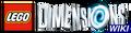 Logo-de-lego-dimensions.png