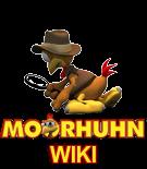 Logo-de-moorhuhn