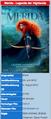 Vorschaubild der Version vom 26. Dezember 2014, 09:24 Uhr