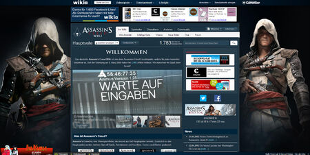 AC-Wiki.jpg