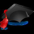 Allgemeinbildung-Logo.png