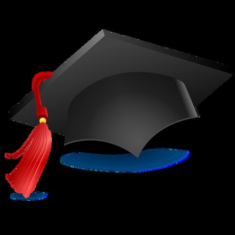 Datei:Allgemeinbildung-Logo.png