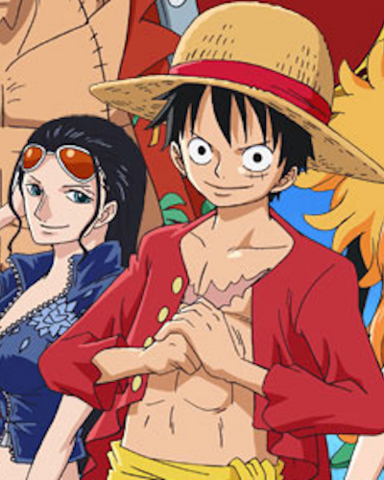 Datei:One Piece GT.png