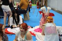 035Cosplay