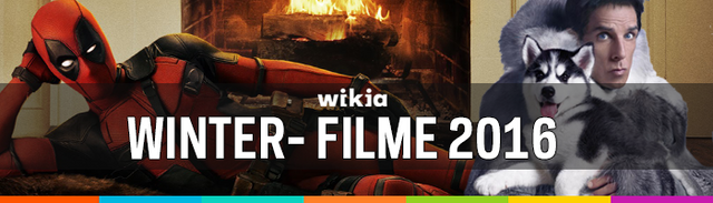 Datei:Wfilme-2016-Header.png