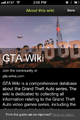 GTA wiki info screen iPhone.png