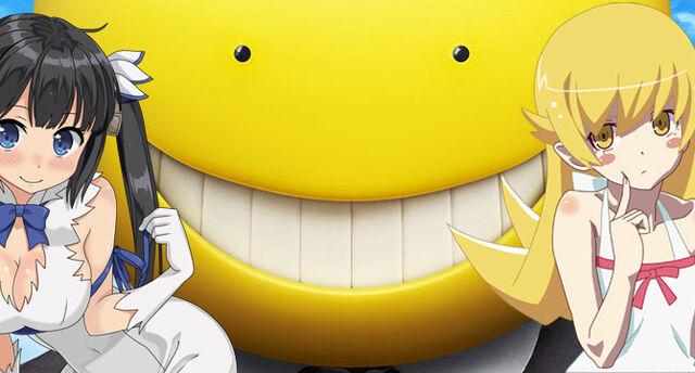 Datei:Peppermint Anime Slider.jpg