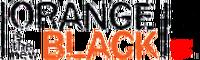 Logo-de-orange-is-the-new-black