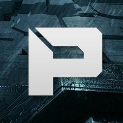Datei:Profilbild.png