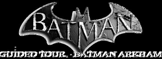 Guided Tour - Batman.png