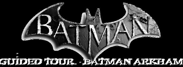 Datei:Guided Tour - Batman.png