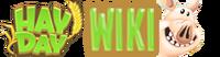 Logo-de-hayday