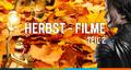 Vorschaubild der Version vom 15. Oktober 2014, 14:51 Uhr