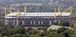 WM 2006 (1)