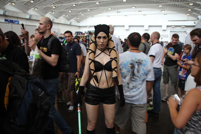 Datei:237Celebration Friday.JPG