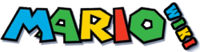 Logo-de-mario
