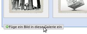 Datei:Galerie-erweitern.png
