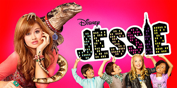 Datei:Jesse Staffel 4.png