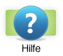 Datei:Icons help.png