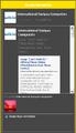 Vorschaubild der Version vom 20. Juli 2013, 16:32 Uhr