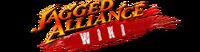 Logo-de-jaggedalliance