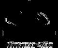 Motorrad Logo.png