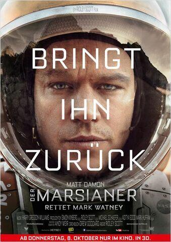 Datei:Der Marsianer.jpg