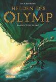 Blut des Olymp.jpg