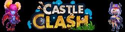 Datei:Logo-de-castleclash.png