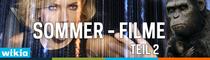 Header-Sommerfilme-Teil-2