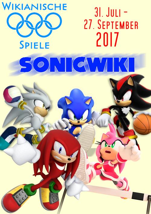 WikianischeSpiele 1 Plakat.png