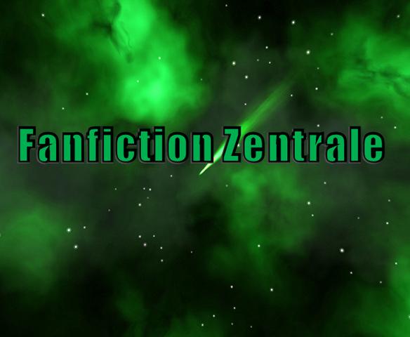 Datei:Fanfiction Zentrale.png