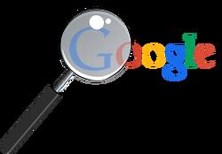 SEO Google.png