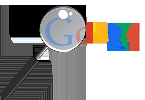 Datei:SEO Google.png