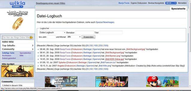 Datei:Hochladen-Fehler01.jpg