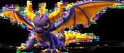 Spyro-Universe-AW.png