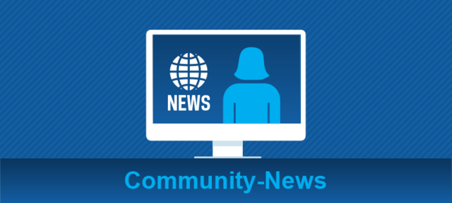 Datei:Community-News Button 700x314 final.png