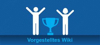 Vorgestelltes-Wiki Button.png