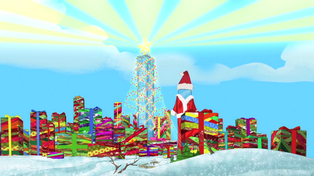 Datei:Weihnachten.png