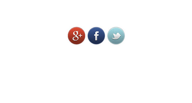 Datei:Slider Social Media Icons.jpg