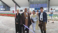SWCE Day 2 (4)