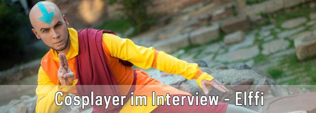Datei:Cosplay Interview Banner.jpg